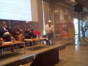 Conférence polyhandicap Toulouse 2017